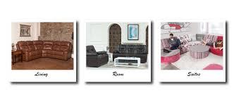 Living Room Furniture Dublin Suite Slider 1 Furniture Shop Dublin Living Kitchen Bedroom