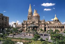 best cities in mexico to live