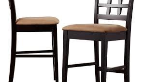 Modern High Kitchen Chairs Stools Wonderful Bar Stool Modern Highest Quality Bar Stools