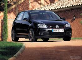 volkswagen hatchback 2005 volkswagen golf v gti 5 doors specs 2004 2005 2006 2007 2008
