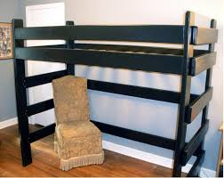 Bunk Beds For College Students Mid South Bunk Beds Tn Bunk Bed Gallery All Wood Bunk Beds