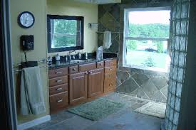 Bathroom Addition Contractors 5 Best Bathroom Remodeling Contractors Saint Charles Il Costs