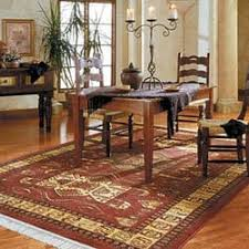 Upholstery Cleaning Sarasota Certified Carpet U0026 Floor Care 10 Photos Carpet Cleaning 5312