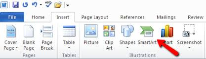 Resume On Microsoft Word 2010 Learn How To Create A Resume In Microsoft Word 2010