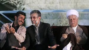 صادق زیباکلام از کارنامه احمدی نژاد و طفره اصولگرایان می گوید ( دنیای اقتصاد - خسرو یعقوبی )
