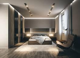 Modern Bedroom Designs Glamorous Modern Bedroom Design Home - Modern bedroom design