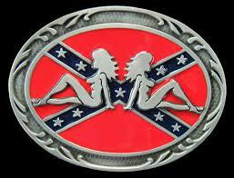 Confederate Flag Jewelry Best Rebel Flag Belt Buckle Photos 2017 U2013 Blue Maize