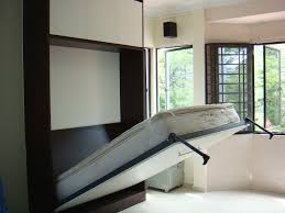 Wall Bed by Room Decors And Design U2014 Room Design Collection And Ideas