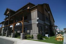 bozeman montana home listings bozeman broker group bozeman