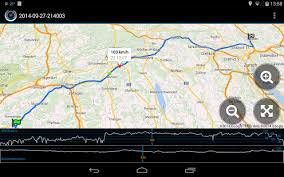 ulysse speedometer pro android apps on google play