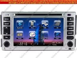 hyundai santa fe bluetooth hc xflx for 2007 2012 hyundai santa fe car dvd player gps