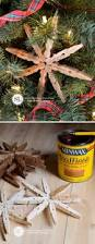 image of decorating christmas trees burlap outdoor furniture