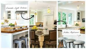 kitchen latest kitchen trends kitchen designs 2017 kitchen ideas