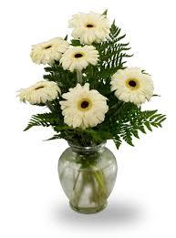flower delivery today flowerwyz same day flower delivery same day delivery flowers