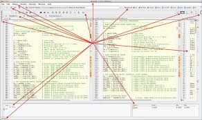 guide matlab matlab tutorial 1a crash course for noobs u2013 musings on life