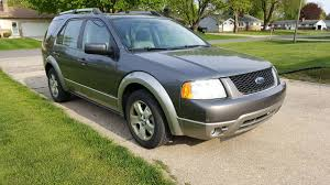 Ford Freestyle Car Used Ford Freestyle Transmission U0026 Drivetrain Parts For Sale