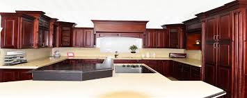 Home Design Outlet Center California Buena Park Ca by 405 Cabinets U0026 Stone
