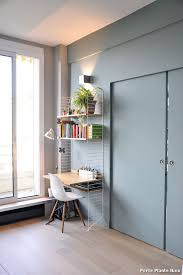 bureau b b ikea bureau ikea noir et blanc affordable meuble de bureau bois massif
