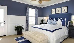 top art decor uk shop top young bedroom decor unusual home