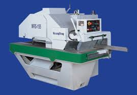 woodworking machinery manufacturer u0026 suppliers kuang yung
