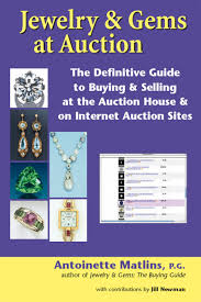 jewelry u0026 gems at auction the definitive guide to buying