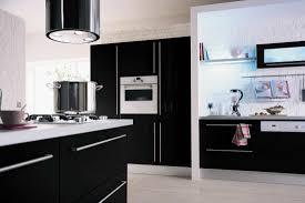 cuisine pratique et facile quatre idées pour une cuisine pratique et facile communes régions