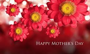 flowers for mothers day admin u2013 page 4 u2013 happy mothers day 2016