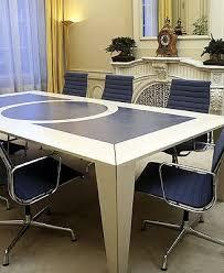 Corian Dining Tables Corian Fabrication Rainford Models