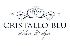 berkeley springs wv hair u0026 nail salon u0026 spa cristallo blu salon