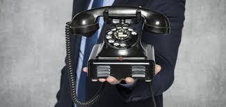 anrufbeantworter sprüche anrufbeantworter besprechen konkrete ansagen und informationen