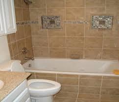 mietrecht badezimmer 100 mietrecht badezimmer vermietung wer zahlt wasser wer