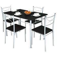 achat table cuisine acheter table cuisine achat table cuisine achat table cuisine