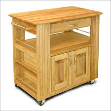 Kitchen Work Tables Islands by Kitchen Small Kitchen Island On Wheels Rolling Table Cart Round