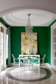 best 25 commercial interior design ideas on pinterest 19 seriously stylish rooms that rock the color green