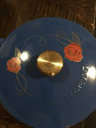 Beauty And The Beast Le Creuset Be Our Guest Be Our Guest Brian And Jim Eat