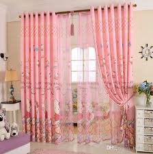 pink girl curtains bedroom girls curtains uk gopelling net