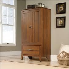 armoire furniture sale armoire dresser for sale chair sickchickchic com