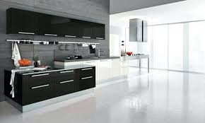 high gloss white paint for kitchen cabinets lowes kitchen cabinet design online top high gloss white paint for