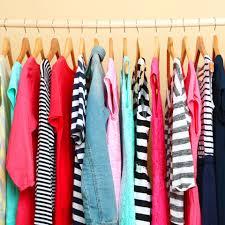 closet cleaning blog living well spending less