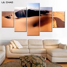 popular desert landscaping pictures buy cheap desert landscaping