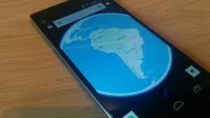 Here Maps Android How To Download Nokia Here Maps For Android Youtube