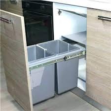 poubelle placard cuisine poubelle de cuisine ikea poubelle placard cuisine poubelle de