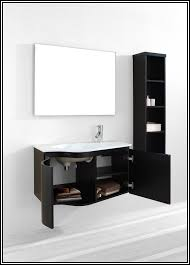 36 Inch Bathroom Vanity Without Top by 48 Inch Bathroom Vanity Without Top Bathroom Home Design Ideas