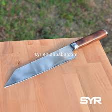 taiwan chef knife taiwan chef knife manufacturers and suppliers