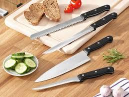 küche zubehör küchenzubehör lidl deutschland lidl de