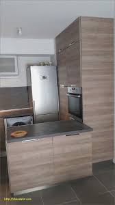 credence cuisine sur mesure crédence cuisine brico dépot nouveau cuisine cargo de brico dép t