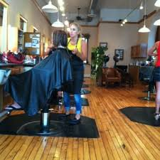 studio 19 hair salons 19 e 4th st mansfield oh phone