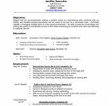 sle resume for cleaning supervisor responsibilities restaurant hostess job description for resume restaurant waitress resumes