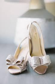 best 25 champagne wedding shoes ideas on pinterest bridal shoes