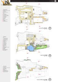Hotel Lobby Floor Plans Via Condominium Hotel Commercial Complex U2013 Ifelani